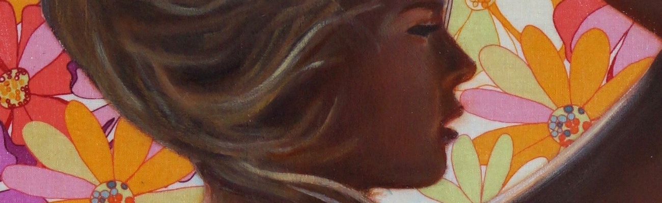 Mariani leah great expectations  detail 1