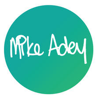 Avatar new mike logo