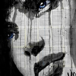Always loui jover bluethumb art