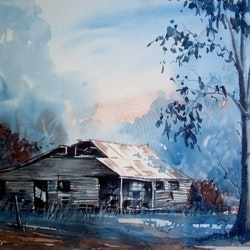 Scrub cottage sue lederhose bluethumb art.jpg?ixlib=rails 2.1