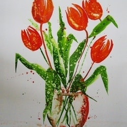 Red tulips sue lederhose bluethumb art.jpg?ixlib=rails 2.1