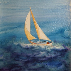 Sailing sue lederhose bluethumb art.jpg?ixlib=rails 2.1