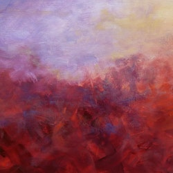 Where to now 3 cathy gilday bluethumb art
