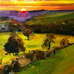 Dorset sunset chris martin bluethumb art.jpg?ixlib=rails 2.1