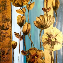 Allure louise croese bluethumb art
