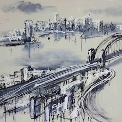Misty days sydney mark hanham bluethumb art.jpg?ixlib=rails 2.1