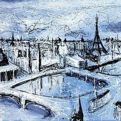 Paris blue mark hanham bluethumb art.jpg?ixlib=rails 2.1