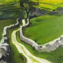 Winding lane chris martin bluethumb art.jpg?ixlib=rails 2.1