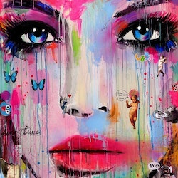 Never loui jover bluethumb art.jpg?ixlib=rails 2.1