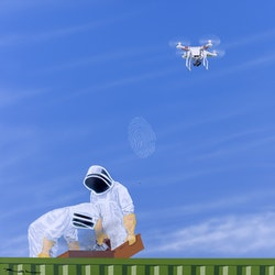 Beekeepers and drone roddy kerr bluethumb art.jpg?ixlib=rails 2.1