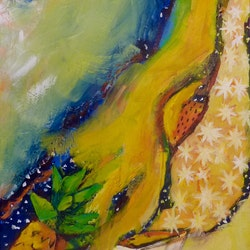 Pineapple dreams wendy pepyat bluethumb art.jpg?ixlib=rails 2.1