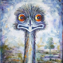 Outback emu nigel gillings bluethumb art.jpg?ixlib=rails 2.1