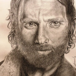 Andrew lincoln rick grimes fan art walking dead linda hammond bluethumb art.jpg?ixlib=rails 2.1