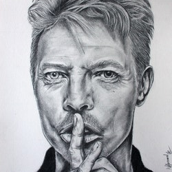 David bowie fan art linda hammond bluethumb art.jpg?ixlib=rails 2.1