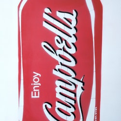 Coke ant rest ed 3 of 3 campbell la pun bluethumb art
