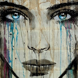 Effect loui jover bluethumb art