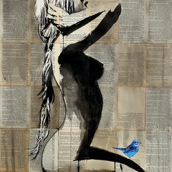 The bird lover loui jover bluethumb art.jpg?ixlib=rails 2.1