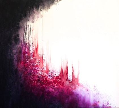 Red Forest I