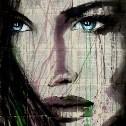 Beyond this loui jover bluethumb art