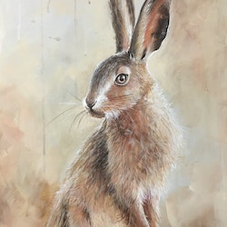Wish you were hare emma ward bluethumb art.jpeg?ixlib=rails 2.1