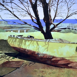 The old timer williamstown john barcham bluethumb art.jpg?ixlib=rails 2.1