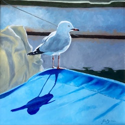 Williamstown gull john barcham bluethumb art.jpg?ixlib=rails 2.1
