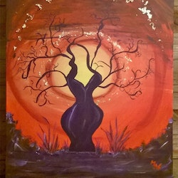 Boab beauty the vain tree michelle adair barnden bluethumb art.jpg?ixlib=rails 2.1