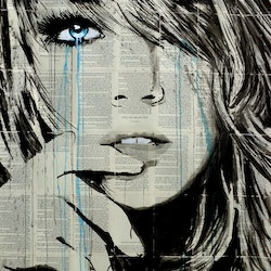 Someway loui jover bluethumb art