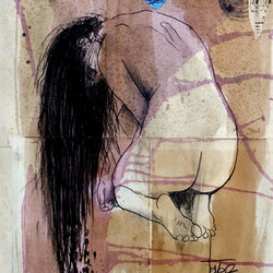Knowing loui jover bluethumb art.jpg?ixlib=rails 2.1