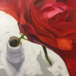 A rose by any other name chris martin bluethumb art