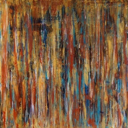 Rusty rain corinne young bluethumb art.jpg?ixlib=rails 2.1
