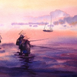 Thai fishing sue lederhose bluethumb art.jpg?ixlib=rails 2.1