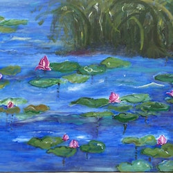 Blue waterlillies kim holden bluethumb art.jpg?ixlib=rails 2.1