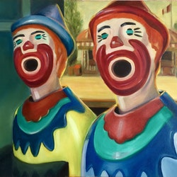 Chorus sally wilkins bluethumb art.jpg?ixlib=rails 2.1