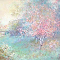 Spring in yass new south wales jan matson bluethumb art.jpg?w=250&h=250&fit=crop&mark=https%3a%2f%2fimages.bluethumb.com.au%2fbluethumb art assets%2fwatermark%2fbt watermark
