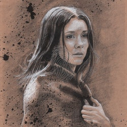 Mary ann coneley erica field final draft character illustration for the legend of ben hall film credits ross morgan bluethumb art.jpg?w=250&h=250&fit=crop&mark=https%3a%2f%2fimages.bluethumb.com.au%2fbluethumb art assets%2fwatermark%2fbt watermark