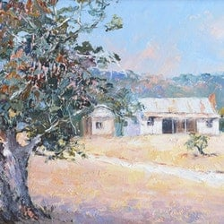 Country cottages new south wales jan matson bluethumb art.jpg?w=250&h=250&fit=crop&mark=https%3a%2f%2fimages.bluethumb.com.au%2fbluethumb art assets%2fwatermark%2fbt watermark
