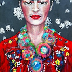 Frida guiding tanya cole bluethumb art.jpg?ixlib=rails 2.1