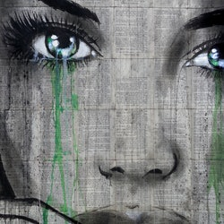 Nevertheless loui jover bluethumb art