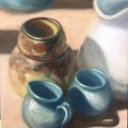 Milk jugs sally wilkins bluethumb art.jpg?ixlib=rails 2.1