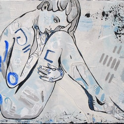 Black and blue urban nude lesley taylor bluethumb art.jpg?ixlib=rails 2.1