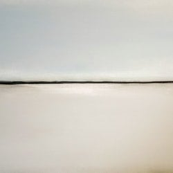 Sand dunes vi large commissioned artwork josephine pitsiavas bluethumb art f46a