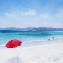 Hyams beach jervis bay jan matson bluethumb art 7454.jpeg?ixlib=rails 2.1