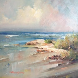 Gem of the coral coast 4 liliana gigovic bluethumb art bdc9.jpg?ixlib=rails 2.1