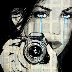 Caught loui jover bluethumb art 6969