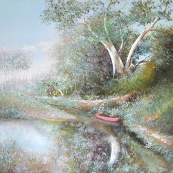 The red canoe jan matson bluethumb art 87ee.jpg?ixlib=rails 2.1
