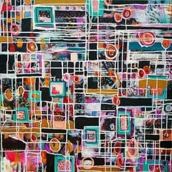 Everything is always working out somehow colleen talbot bluethumb art 135b.jpg?ixlib=rails 2.1