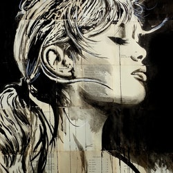 Enchanted loui jover bluethumb art c5a2