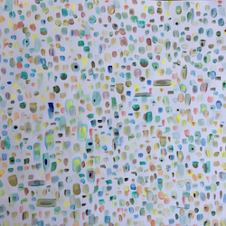 Field of small things adelin hill bluethumb art 81e7