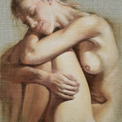 Warm embrace pauline adair bluethumb art 610f.jpg?ixlib=rails 2.1